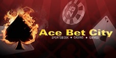 Ace Bet City