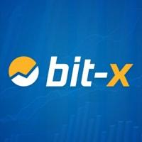 Bit-X