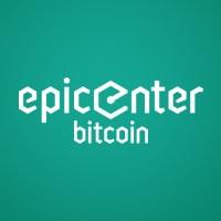 Epicenter Bitcoin