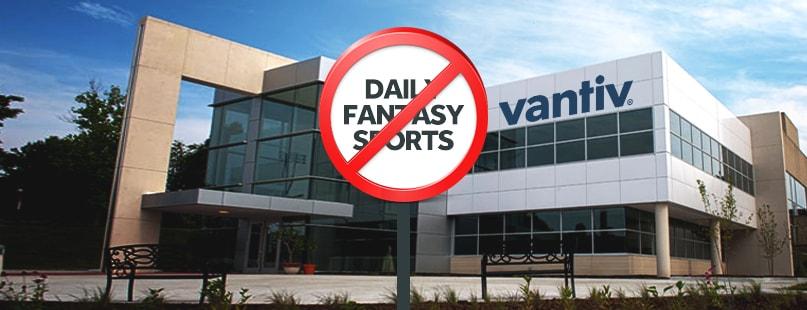 Will Bitcoin Be Daily Fantasy Sports' Savior?