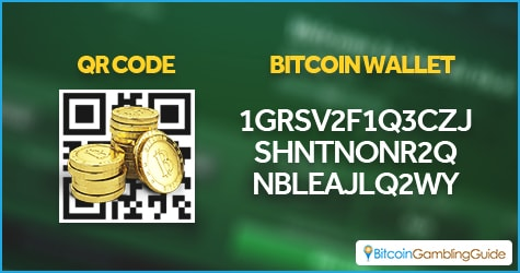Direct Bitcoin Payments