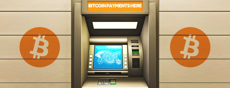 Bitcoin Payments: The Different Casino Approaches