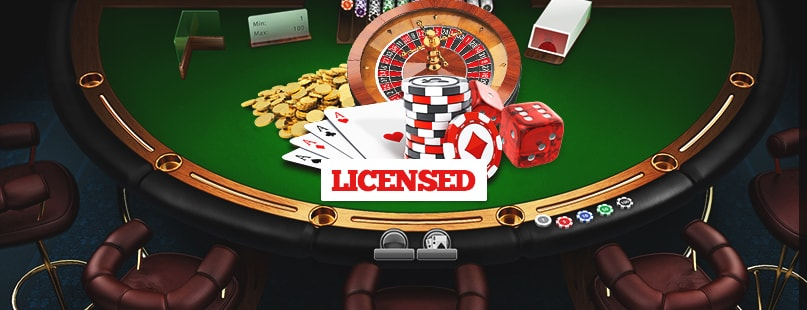 Online Gaming Licenses: Which One Works Best?