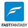 FastFantasy