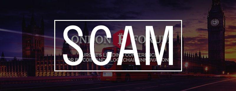 London Bitcoin Forum