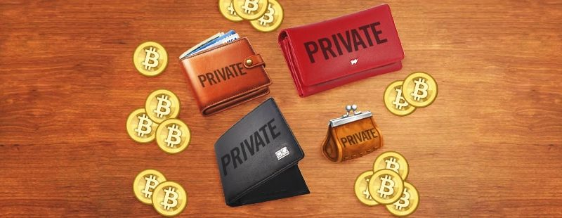 Bitcoin Wallet Privacy