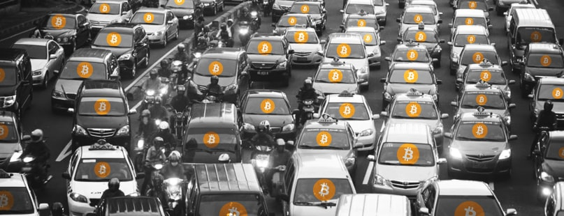 How Delayed Transactions Mar 'Bitcoin Success'