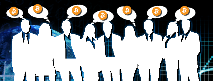 Bitcoin Investments: What People Need To Know