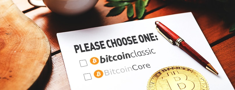 Bitcoin Core Proposal Directly Hits Businesses
