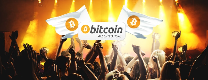 Bitcoin Adoption: Recent Successes Pave the Way