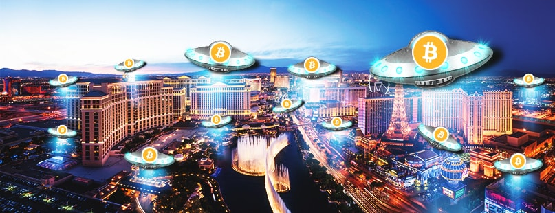 Why Land-Based Casinos Should Bring In Bitcoin