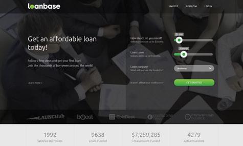Loanbase