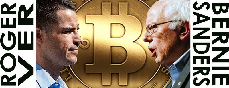 Bitcoin Debate Challenge