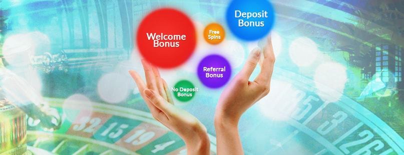 Casino Bonuses: Exploring the Bitcoin Perks