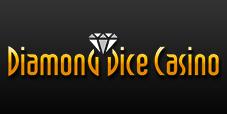 Diamond Dice Casino