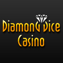 Diamond Dice Casino