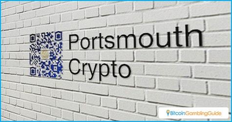 Portsmouth Crypto