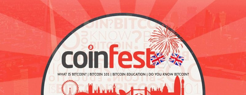 Bitcoin Education Sessions