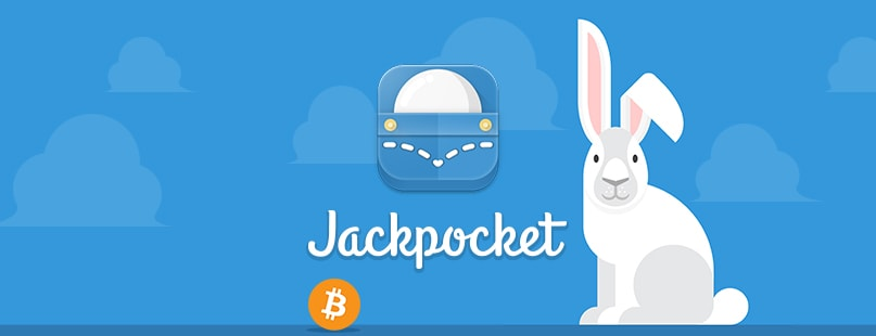 Jackpocket Improves Online Lottery With Bitcoin