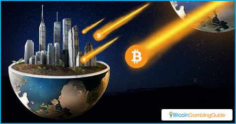 Hassle-Free Bitcoin Transfers