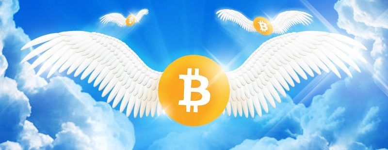 Positive Features of Bitcoin