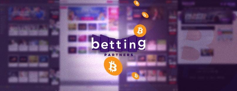 Betting Partners: Bitcoin On Board Partner Brands