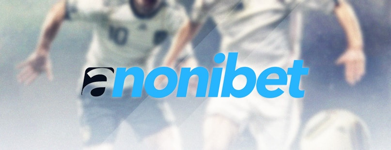 Bitcoin Gaming Pioneer Anonibet Improves Services