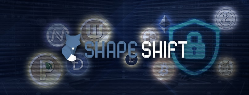 ShapeShift Returns With Strict Security Protocols