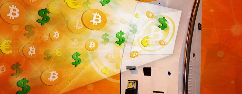 Future of Bitcoin ATMs