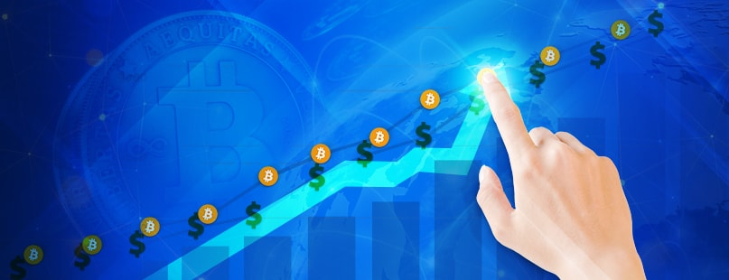 Do Recent Bitcoin Price Swings Hint Stability?