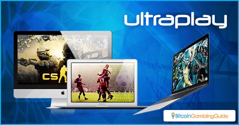UltraPlay Solutions