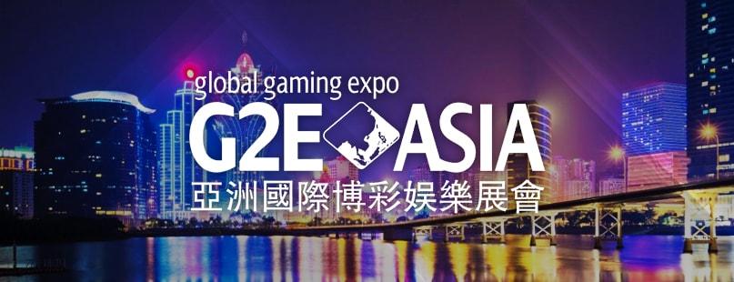 Industry Players To Attend Global Gaming Expo Asia