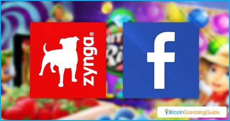 Zynga and Facebook