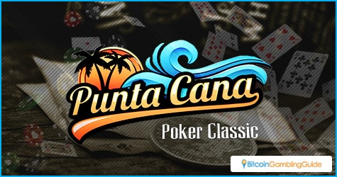 Punta Cana Poker Classic