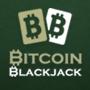 BitcoinBlackjack.com