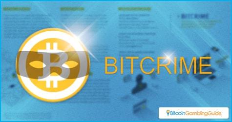 BitCrime