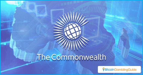 The Commonwealth