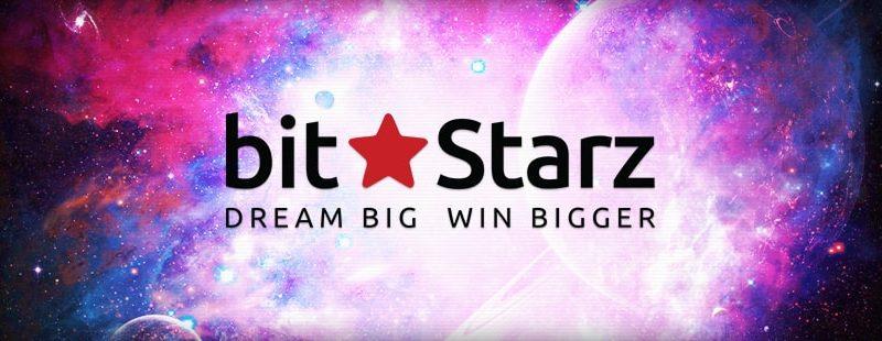 iSoftBet Slots on BitStarz