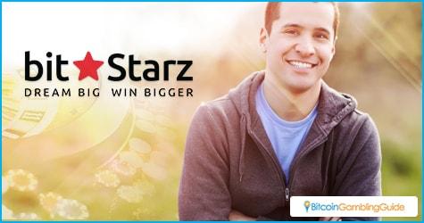 BitStarz