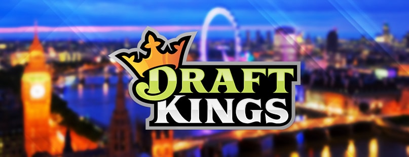 DraftKings Steps Up Despite Ongoing Legal Battle