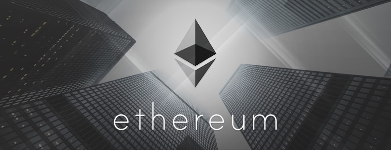Ethereum Brings New Possibilities To Bitcoin