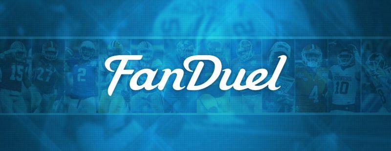 Growth of FanDuel