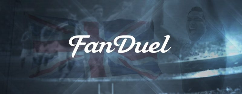 FanDuel Expansion