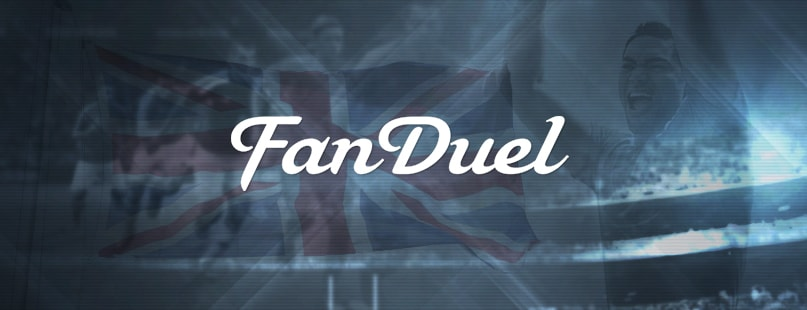 FanDuel Hopes To Bounce Back With UK Expansion