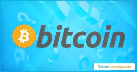 Bitcoin Acceptance