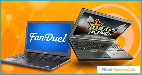 Top Daily Fantasy Sports Sites
