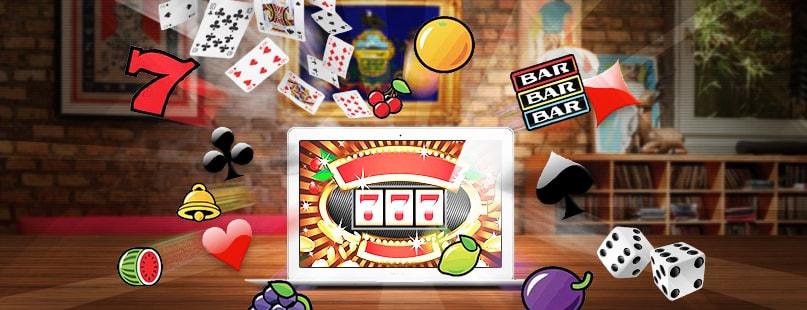 Mixed Signals Over Pennsylvania Gambling Law