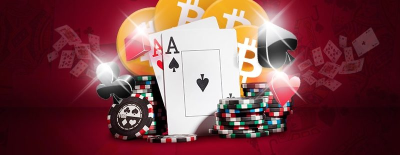 Online Poker Site Bonuses