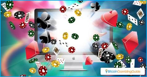 Online Poker in Russia