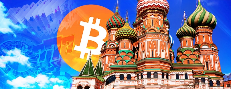 A Coming Thaw: State of Russian Online Gambling